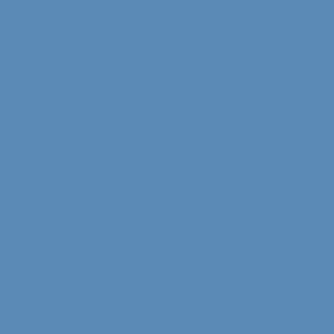 W-Z Logo